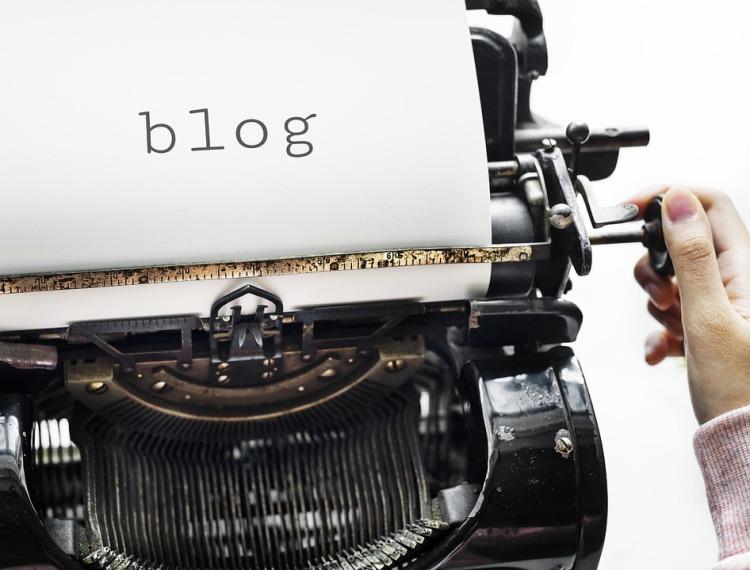 blog riot girl - vane balón - blogger - censo riot girl