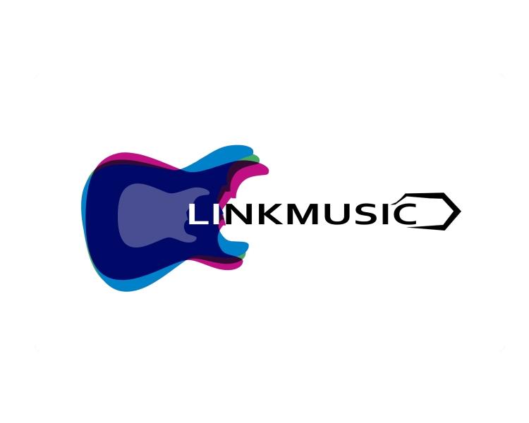 LOGO LINKMUSIC - censo riot girl - vane balón