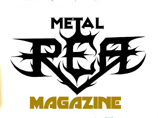 Colaboraciones - Podcast rea metal magazine